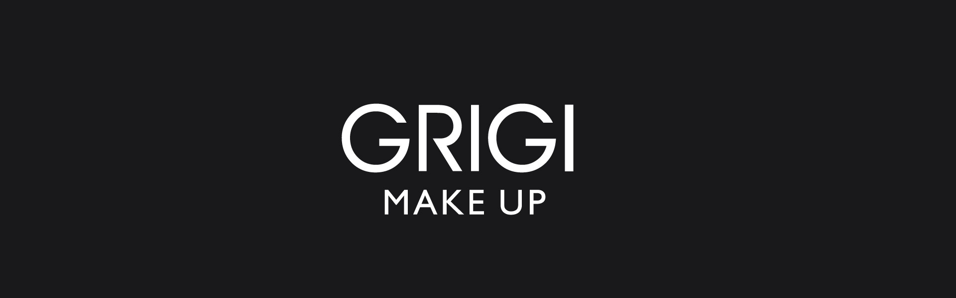Grigi