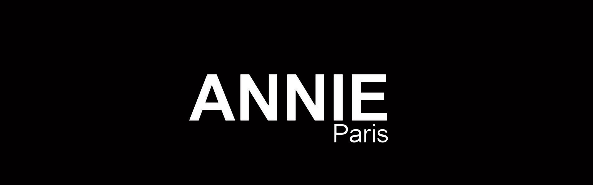 Annie_Paris